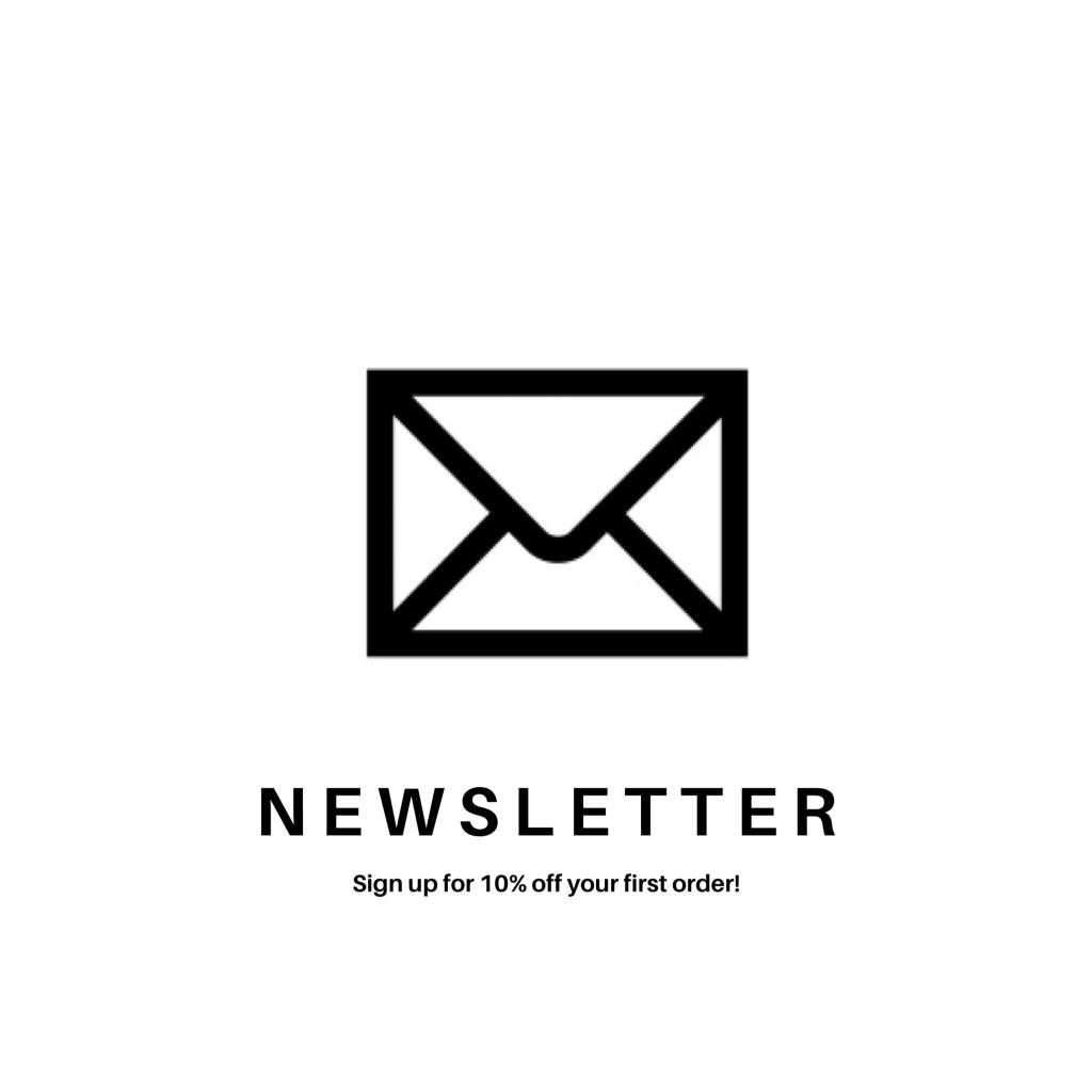 Wisteria London Fashion Accessories and Jewellery - Newsletter