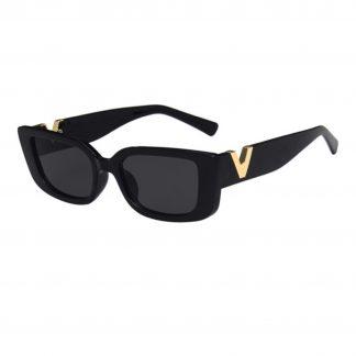 Vella Cat Eye Sunglasses